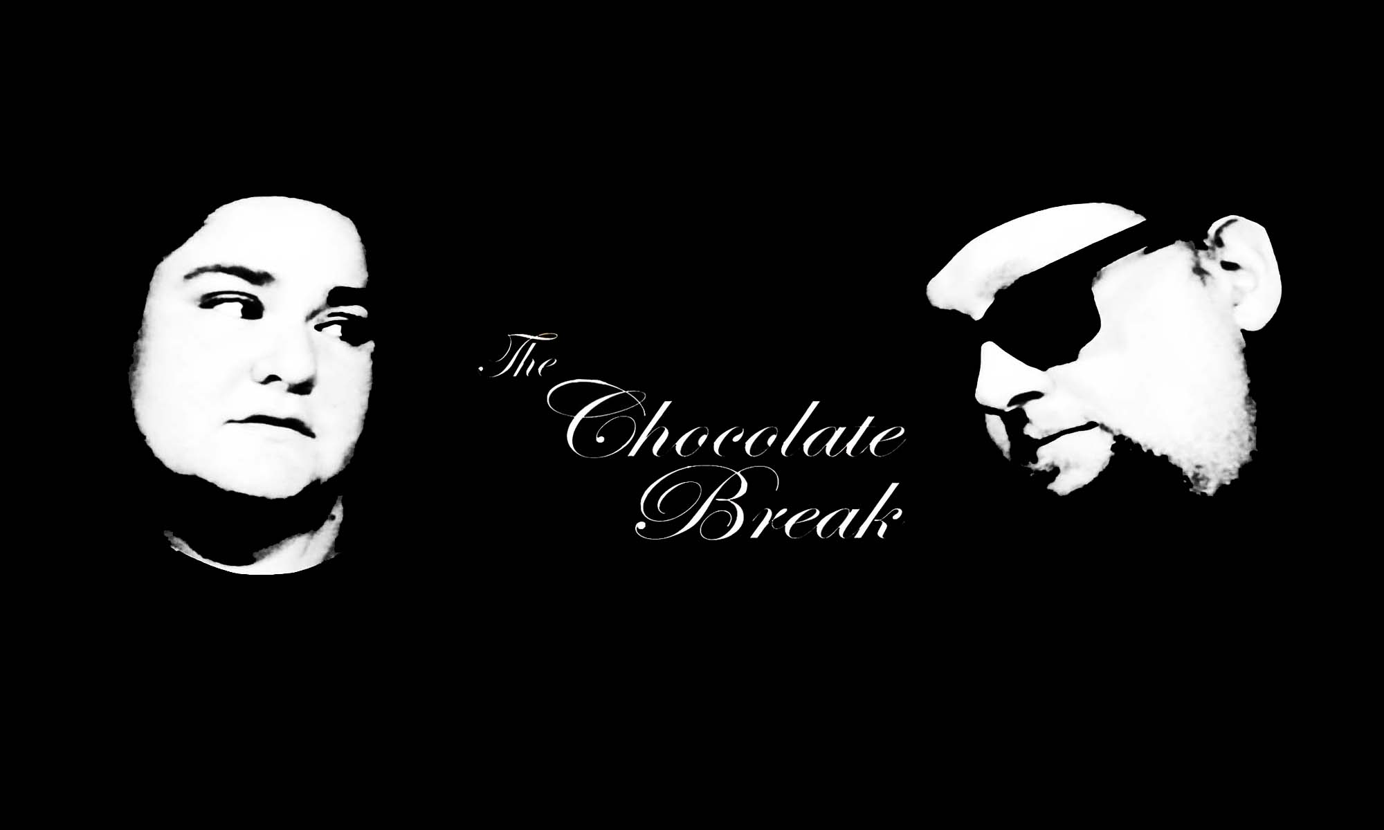 The Chocolate Break